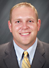 Matt R Benson